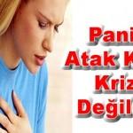 her_insan_panik_atak_gecirir_kalp_kriziyle_karistirilmamali_h50020